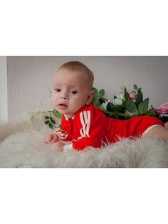 Боди для детей Tsipochka