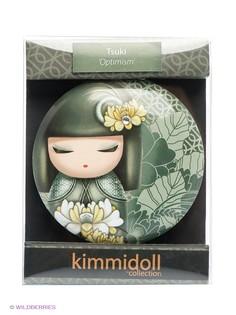 Зеркальца Kimmidoll