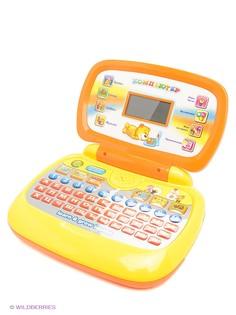 Детские компьютеры Shantou Gepai