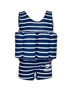 Пляжная одежда Keidzy