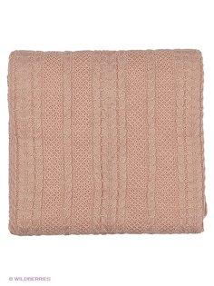 Одеяла Лео