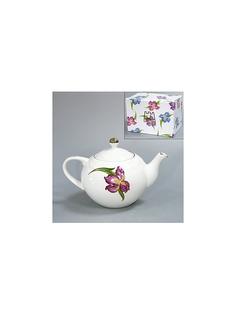 Чайники BRISWILD