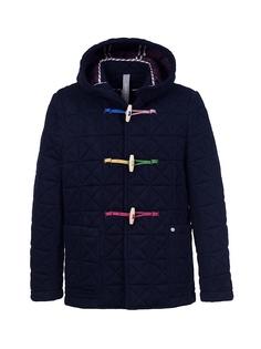 Куртки Manuel Ritz