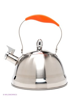 Чайники MAYER-BOCH