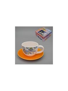 Наборы для чаепития MOLENTO