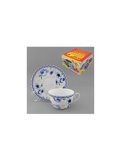 Наборы для чаепития LARANGE