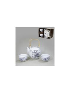 Наборы для чаепития SAGURO