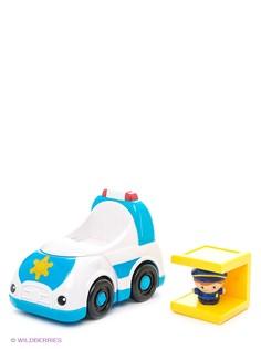 Машинки 1Toy