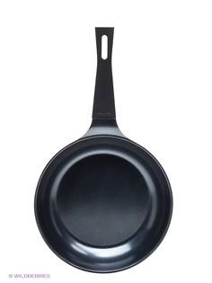 Сковороды Frybest