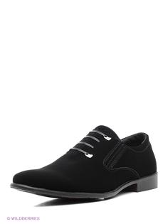 Туфли Kari