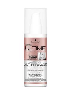 Средства для волос essence ULTIME