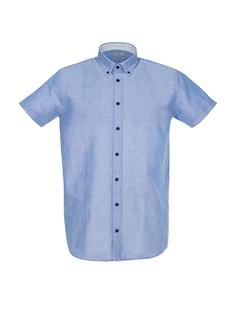 Рубашки Pre End