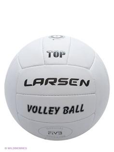 Волейбольные Larsen