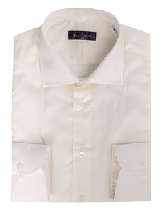 Рубашки Sarto Reale