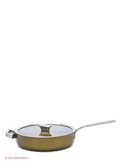 Сковороды Zanussi