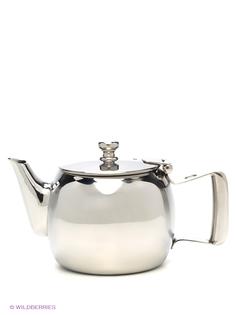 Чайники Silampos
