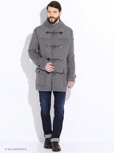 Пальто Sail Exp