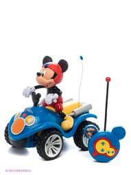 Радиоуправляемые игрушки IMC toys