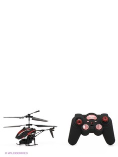Самолеты и вертолеты От винта