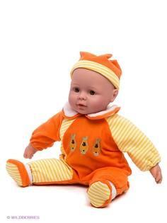 Куклы Mami