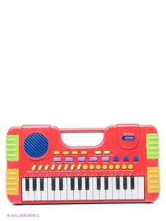 Музыкальные инструменты Играем вместе