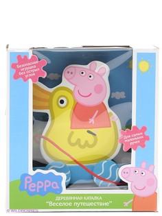 Каталки Peppa Pig