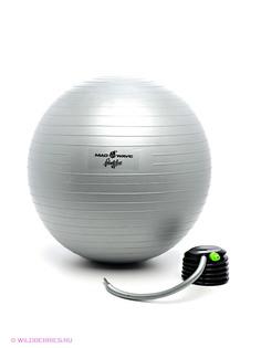 Мяч для фитнеса Mad Wave