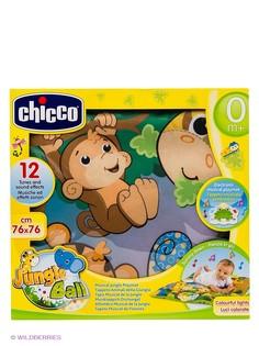 Игровые коврики CHICCO