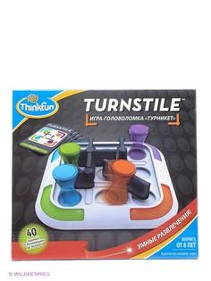 Игровые наборы Think Fun