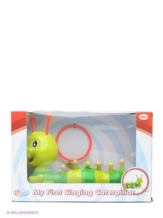 Каталки Toy Target