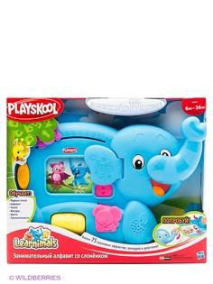 Игровые наборы Playskool