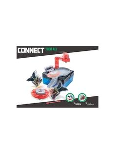 Игровые наборы Amazing Toys