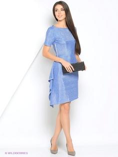 Платья StypeAtelie