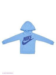 Толстовки Nike