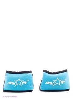 Утяжелители STAR FIT
