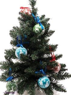Елочные украшения Mister Christmas