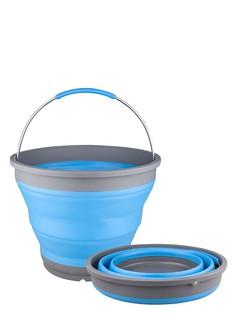 Игрушки для ванной Miolla