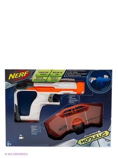 Игрушечное оружие NERF