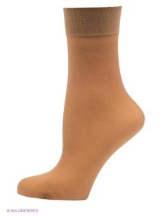 Носки OROBLU