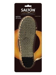 Щетки для обуви Salton