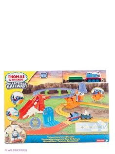 Игровые наборы THOMAS & FRIENDS