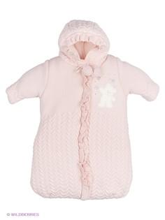 Конверты для малышей Linas Baby