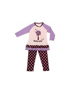 Комплекты одежды Модамини