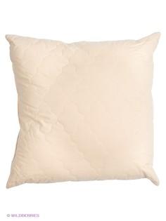 Подушки Лежебока