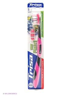 Зубные щетки TRISA