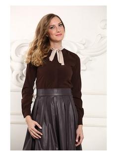 Блузки Appledress