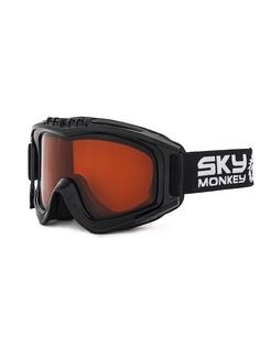 Очки сноубордические Sky Monkey