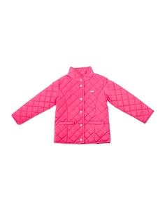 Куртки PlayToday