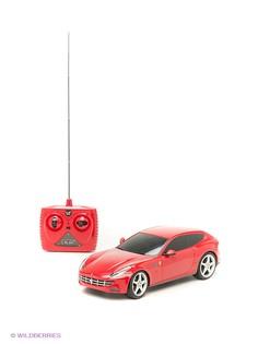 Радиоуправляемые игрушки XQ