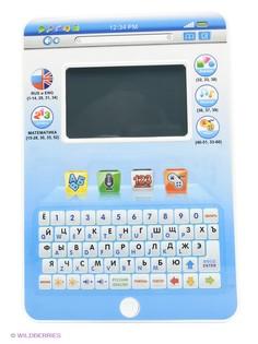 Интерактивные игрушки Shantou Gepai